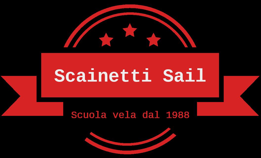 Scainetti Sail